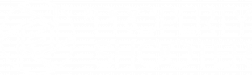 property-shooter-logo-WHITE